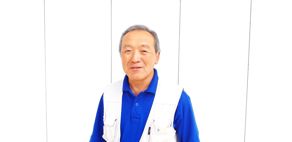 岡部 弘安